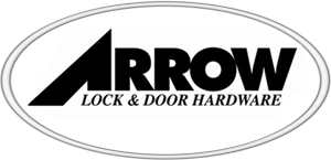 Keown Station PA Locksmith Store, Keown Station, PA 412-808-2253